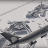 CGN Fuel Spill Simulator - Final Animation
